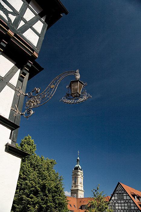 Imagephoto-Eisenach-Lutherhaus-08.jpg