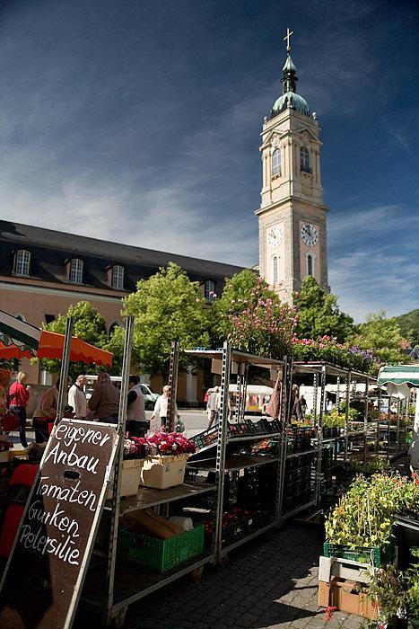Imagephoto-Eisenach-Marktplatz-08.jpg