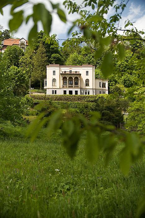 Reuter-Villa.jpg