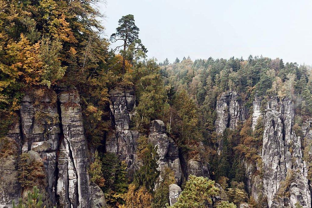 saechsische-schweiz02.jpg